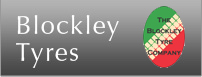 Blockley Tyres