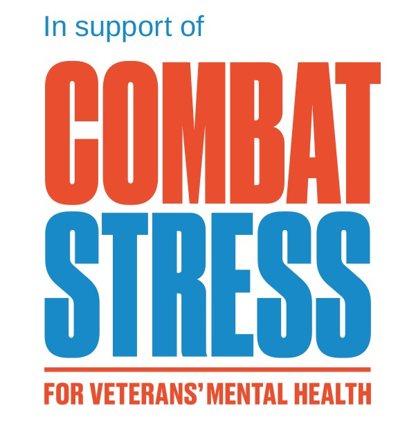 Combat Stress For Veterans' Mental Health